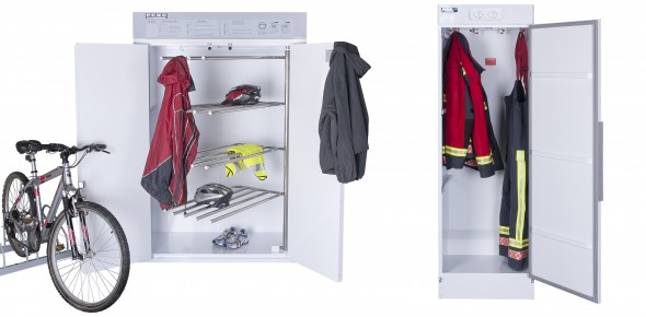 peko drying cabinets commercial domestic