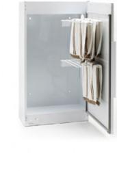 PEKO ETS-1100 Drying Cabinet