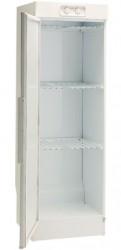 PEKO ETS-1900 TR Drying Cabinet