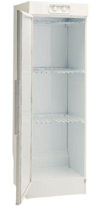 Peko ets 1900tr drying cabinet peko drying cabinets for Drying cabinet for clothes