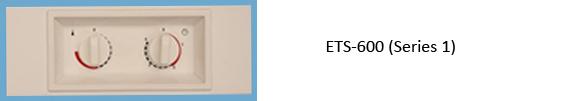 est-600 series 1 bluewithtext