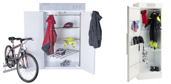Peko drying cabinets g e automatic equipment uk for Drying cabinet for clothes