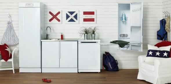 & Peko Drying Cabinets u2013 Commercial u0026 Domestic