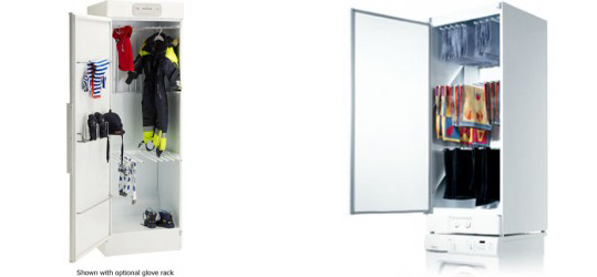 drying cabinets peko drying cabinets