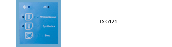 ts5121bluemoremiddle